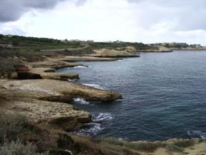 Porto Torres, Sardynia
