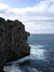 Port de Sóller, Majorka