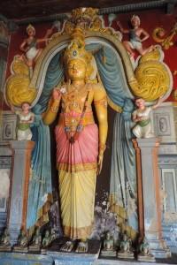 Yatagala Raja Maha Viharaya, Galle