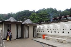 Świątynia Zęba