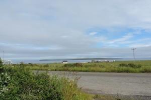 Szkocja (północ), Huna