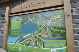 Llanberis