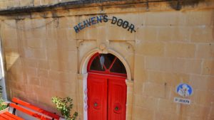 Wielkanoc, Gozo