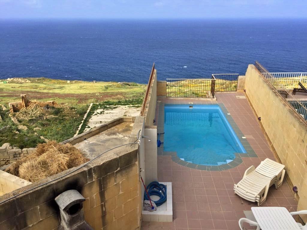Dom na Gozo