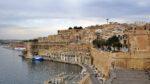 Valletta w jeden dzień – co warto zobaczyć w stolicy Malty?