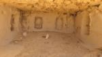 Gozo – tajemnicze pozostałości punickiej świątyni
